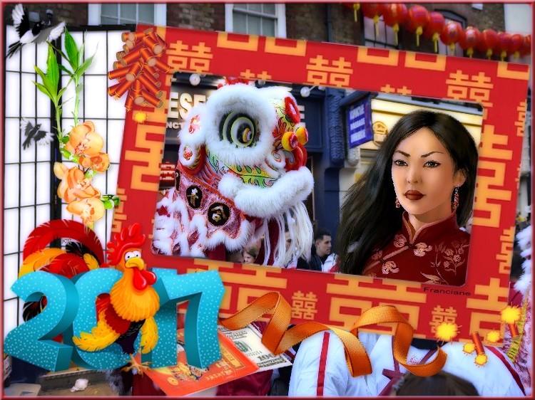 7786975043_parade-pour-le-nouvel-an-chinois-a-londres
